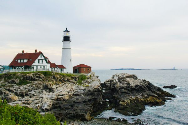 Start Planning Now: The Most Epic Guide to Portland, Maine
